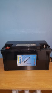 Marine Deep Cycle Batteries-1