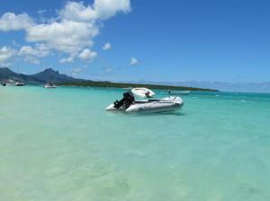 Mauritius pic 3