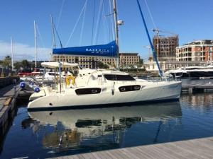 Yacht tender (3)