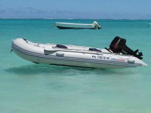 Mauritius pic 2